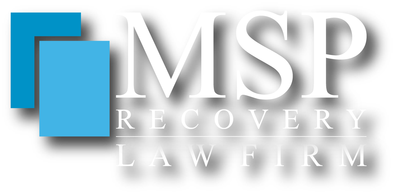 Msp recovery law firm wins major victory in fight for medicare msp recovery law firm wins major victory in fight for medicare advantage recovery rights and is granted class certification msp recovery law firm xflitez Choice Image